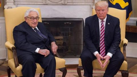 donald-trump-henry-kissinger