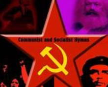 Internationale communiste
